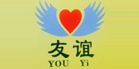 广州友谊殡葬