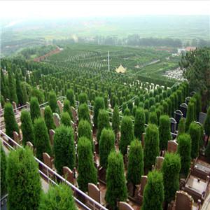 玉函山安息园公墓