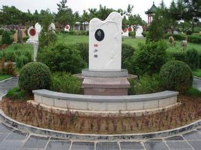 洪湖乌林故园