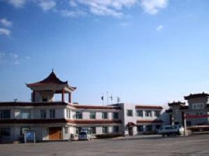 福山寿明园
